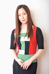 若村麻由美が綺麗すぎるのはなぜ?若い頃の美人過ぎる画像アリ