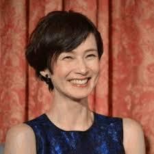 安田成美の子供の学校はどこ?気になる名前や年齢は?画像アリ